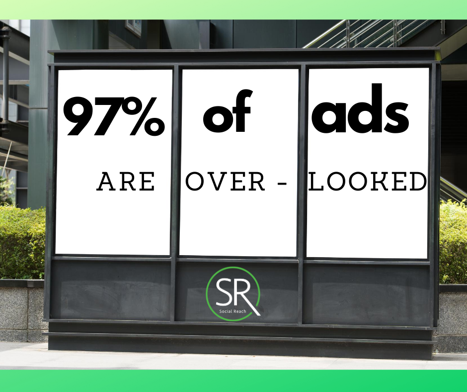 3 Steps to Creating an Effective Ad Strategy
