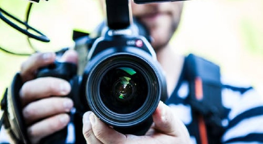 5 Aspects of Video That Explain Its Impressive Success