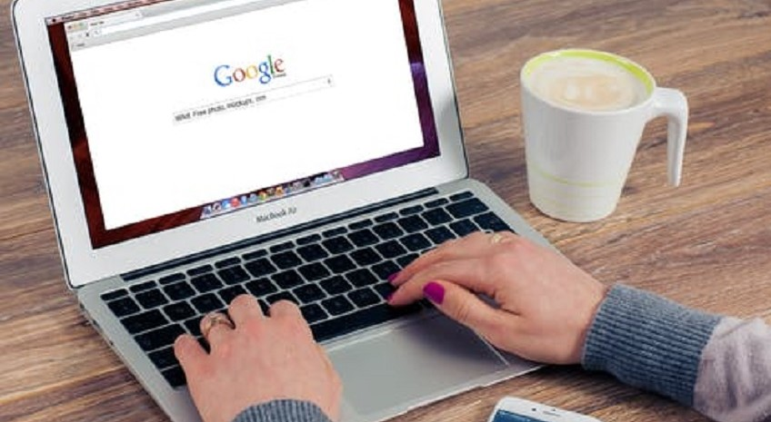 5 Parts of Google Ads to Improve and Increase your Sales