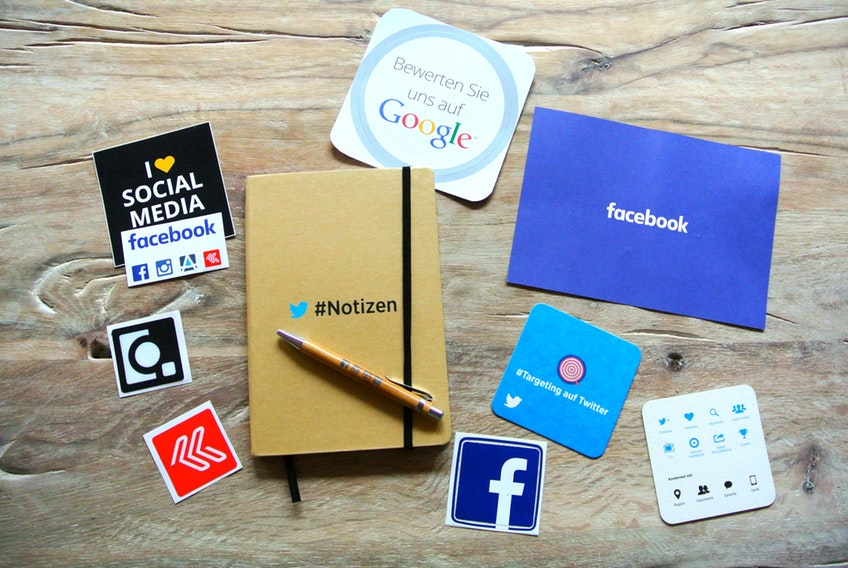 7 Best Practices For Social Media Marketing