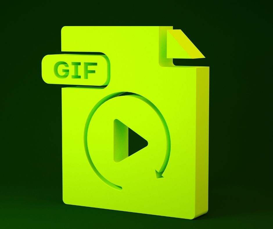 Six Simple Steps to Creating GIFs for Social Media Posts