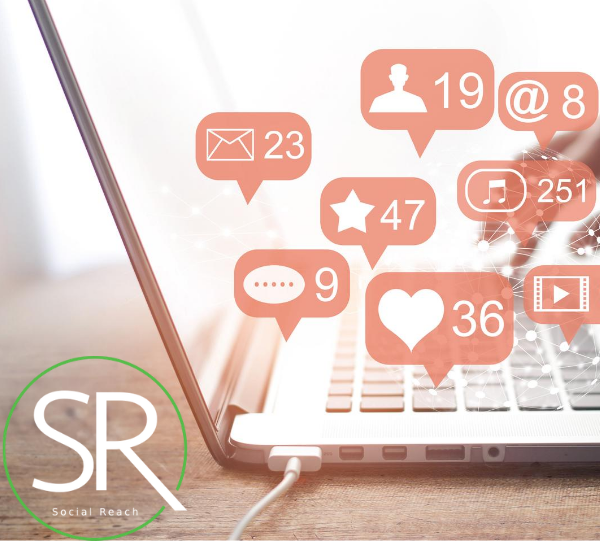 5 Ways to Improve Your Social Media Strategy