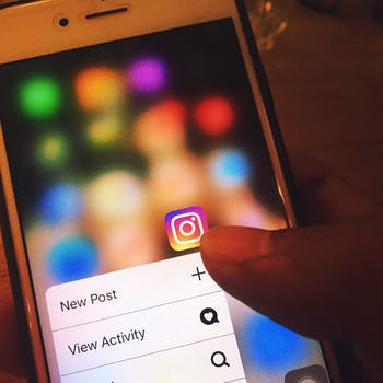 Pros and Cons of an Instagram Business Profile